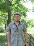 Pavel, 40, Kiev