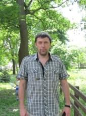 Pavel, 40, Ukraine, Kiev
