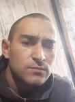 Losho, 31  , Blagoevgrad