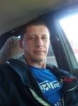 Dmitriy, 39  , Ust-Labinsk