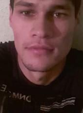 BEKZOD, 22, Kazakhstan, Almaty