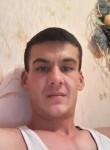 beka, 25, Tomsk