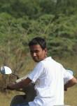 Sankeerth, 18  , Hyderabad