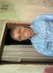 David, 55  , Lusaka