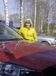 Nina, 56  , Knyaginino