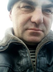 Dmitriy, 49, Russia, Protvino