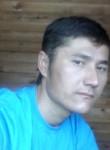 nurillo, 40  , Nizhnevartovsk