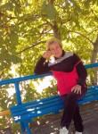Alla Korytich, 58  , Kryvyi Rih