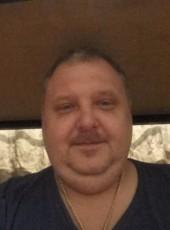 Aleksandr, 44, Russia, Sterlitamak