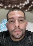 Damian, 25  , San Juan