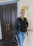 Валентина, 56  , Bad Lippspringe