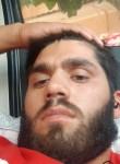 Δημήτρη , 23  , Agrinio