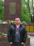 Vyacheslav, 45  , Moscow