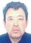 ChingizKhan成吉思汗, 60  , Birobidzhan