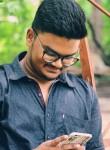 Sudhir, 21  , Tadepallegudem