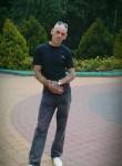 Klim, 40  , Sosnogorsk
