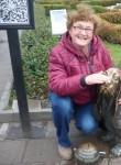 Nina, 64  , Shakhunya