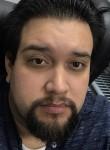 alberto l, 29  , Tijuana
