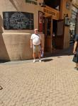 Ivica, 67  , Kristianstad