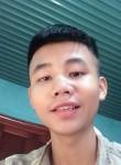 phong, 18  , Haiphong