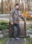 Dmitriy, 38  , Chavusi