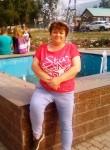 Natalya, 51  , Boguchany