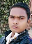 Arun Kumar, 28  , Surat