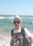 Anatoliy Rode, 35  , Aqtobe