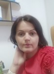 Natali, 42, Zhytomyr