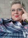 Svetlana, 68  , Sovetsk (Kaliningrad)