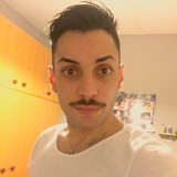 Matteo, 30  , Crispiano