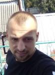 Aleksandr, 26  , Koktebel