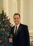 Dzhordi Kherrera, 40  , Badalona