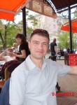 Aleksandr, 45, Chelyabinsk