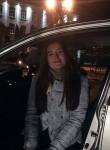 Рита, 20 лет, Сыктывкар