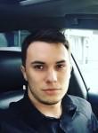 Aleksey, 25  , Vologda