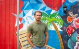 Dmitriy Chaykov, 28 - Just Me Photography 6