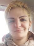 Marina, 28  , Klintsy