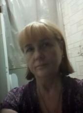 Valentina, 68, Russia, Voronezh