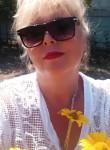 Elena, 53  , Kremenchuk