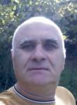 Aleksey, 52  , Tbilisi
