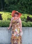 IRINA, 57  , Norilsk
