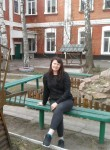 Tetyana, 41  , Oleksandriya