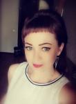 Nina , 34, Ulan-Ude