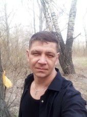 Aleksey, 35, Russia, Rubtsovsk