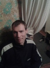 Nikolay, 34, Russia, Tula