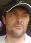 Magomed, 41  , Buynaksk