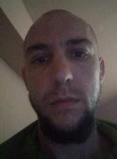 Nasko, 34, Bulgaria, Plovdiv