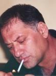 petrica, 55  , Timisoara