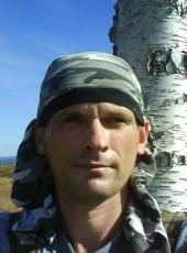 Aleksey, 43, Belarus, Orsha